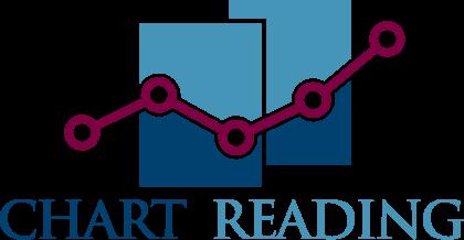株式会社チャートリーディング | マーケット情報の配信・セミナー実施予定
